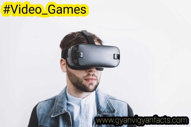 video-games-future