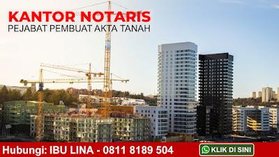 Biaya-Jasa-Notaris-dan-PPAT-di-Kabupaten-Tangerang
