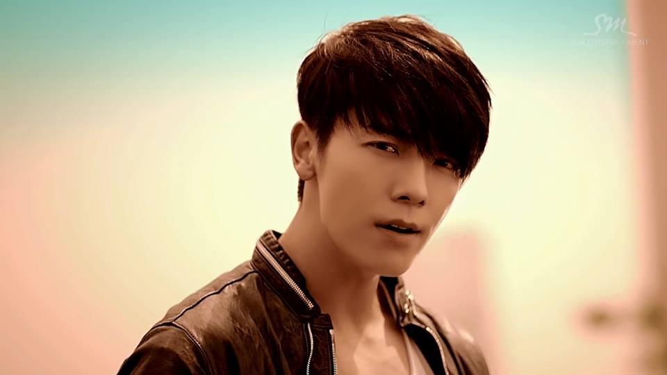 Kpop24hrs7.blogspot.com: 150725 MBC Music Core E465