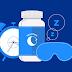Nova pesquisa sobre a relação entre zinco e melatonina.