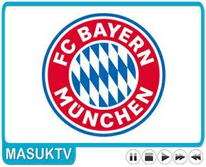 Live Streaming Free Nonton Bola Online Bayern Munchen Yalla Shoot