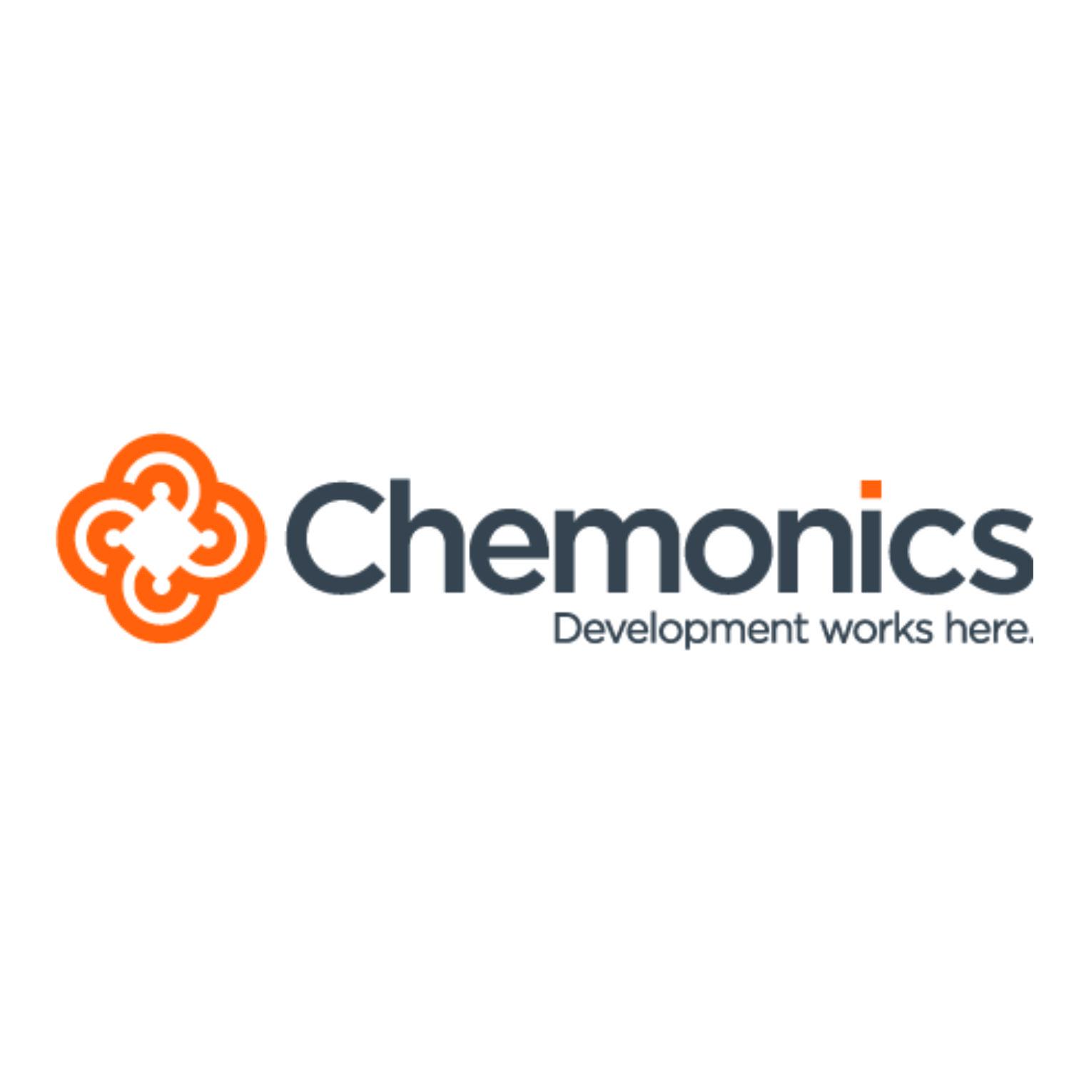 Chemonics International Seeks a Finance Assistant based in