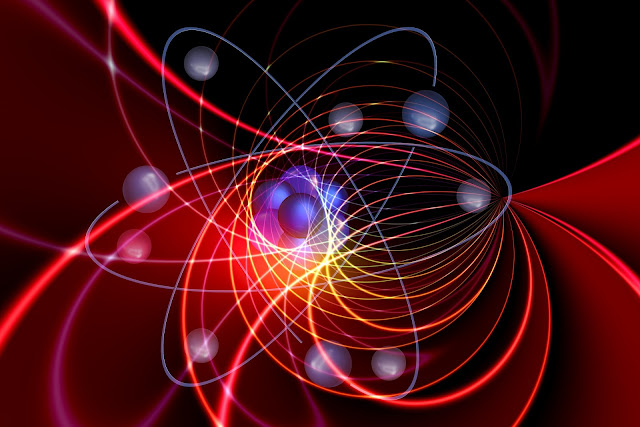 New research synthesizes different aspects of causality in quantum field theory