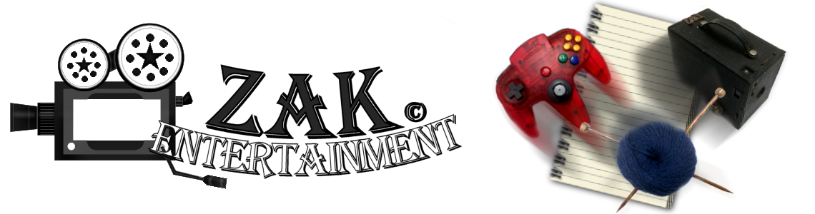 ZAK Entertainment