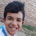 SÁENZ PEÑA: INTENSA BÚSQUEDA DE UN NIÑO QUE SE EXTRAVIÓ EN BARRIO HIPÓLITO IRIGOYEN
