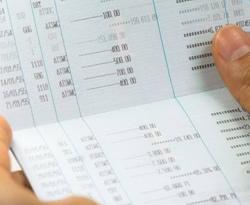 costi nascosti nel conto corrente