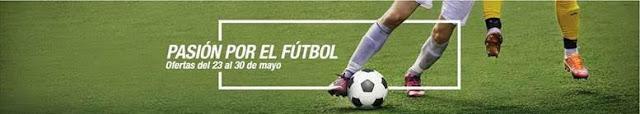 mejores-ofertas-promocion-pasion-por-el-futbol-amazon