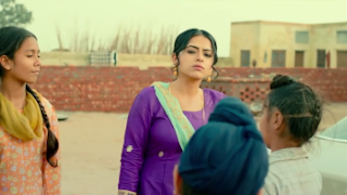 Rabb Da Radio 2 (2019) Download Punjabi Full Movie 480p 720p || 7starhd