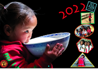 https://www.rpcvmadison.org/cpages/international-calendar-2022
