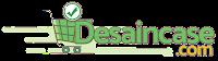 www.desaincase.com