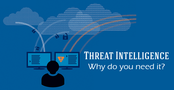 threat-intelligence