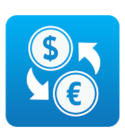 Currency Converter Plus by EclixTech PRO v4.8