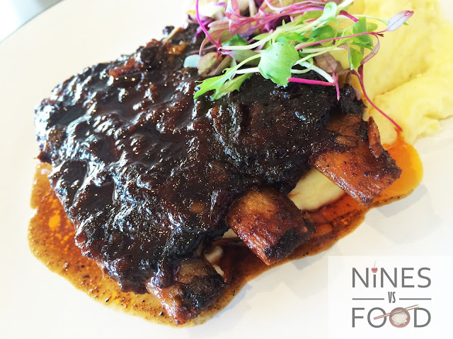 Nines vs. Food - Sisterfields By Cravings Tagaytay-13.jpg
