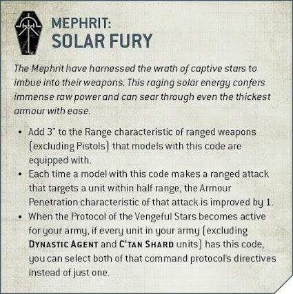 Dinastía Mephrit