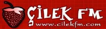 ÇİLEK FM