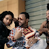 Sani Danja – Big Boy | Watch And Download Music