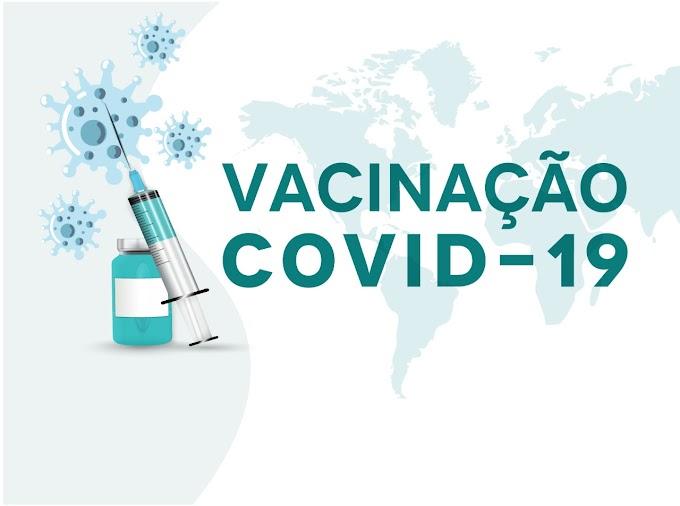 MPMA registrou 54 denúncias sobre irregularidades na vacinação contra Covid-19 no estado