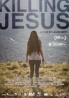 killing jesus-matar a jesus