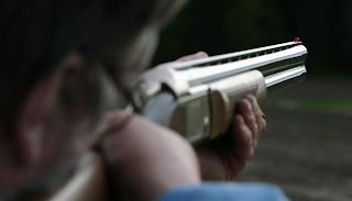 Αδελφοκτονία στην Ερέτρια συγκλονίζει - Έστησε καρτέρι στον αδερφό του και τον πυροβόλησε