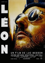 Leon: The Professional  (1994)
