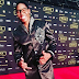 Caster Semenya's foundation aims to raise funds for menstrual cups