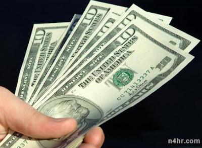 قرار تهتز معه الأسواق المصرية وتغير بسعر الدولار فى مصر !!