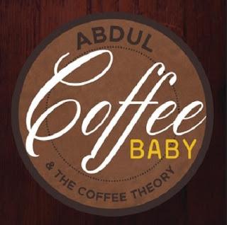 Abdul & The Coffee Theory - Coffee Baby Mp3