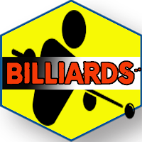 Learn Billiards