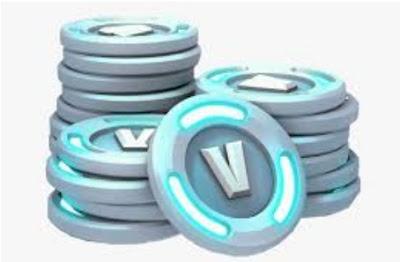 Vbucksformecom To Get Free Vbucks On Fortnite