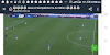 ⚽⚽⚽⚽ Serie A Sampdoria Vs Ac-Milan ⚽⚽⚽⚽