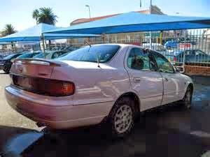 Mencari mobil second sesungguhnya tidaklah hal yang sulit untuk dikerjakan lantaran waktu ini banyak toko yang tawarkan layanan mobil bekas (second), tetapi bila Anda inginkan mobil yang mesinnya terus bagus tetapi dengan harga yang terjangkau maka mobil bekas Toyota dapat jadi pilihan Anda