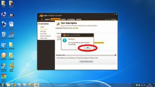 resend-license-free-antivirus