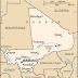هجوم على مقر لشركة ATTM الموريتانية داخل الأراضي المالية واختطاف خمسة أشخاص