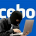 Cara Mengembalikan Facebook Yang di Hack Mudah