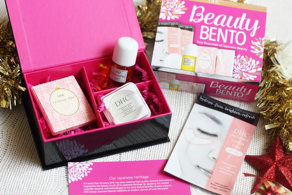 Christmas Beauty Gift Sets.The Black Pearl Blog Uk Beauty Fashion And Lifestyle Blog