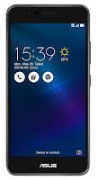 Asus Zenfone 3 Max ZC520TL-4H015WW