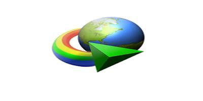 تحميل برنامج داونلود مانجر مجانا بدون تسجيل مدى الحياة IDM كامل عربي مجاناً