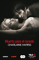 http://entrelibrosytintas.blogspot.com.es/2014/07/resena-muerto-para-el-mundo.html
