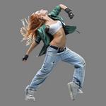 dancer in spanish