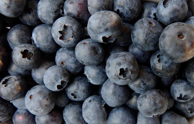 Kenapa anda wajib makan banyak buah dan sayur kalau anda seorang perokok