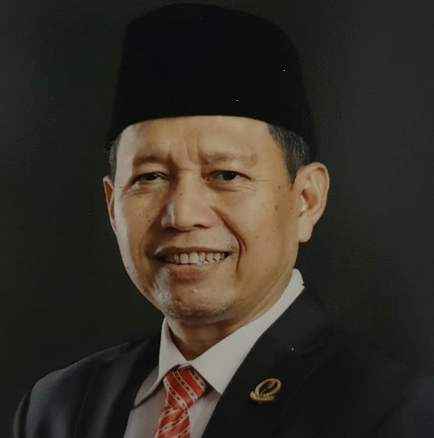 Daddy Rohanady (Anggota DPRD Provinsi Jawa Barat)  : JANGAN ASAL POTONG GAJI ASN