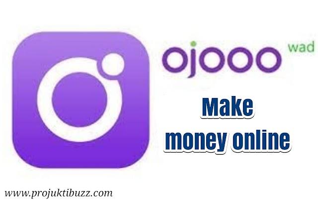 Ojooo wad থেকে ইনকাম করার উপায়! payment prof site