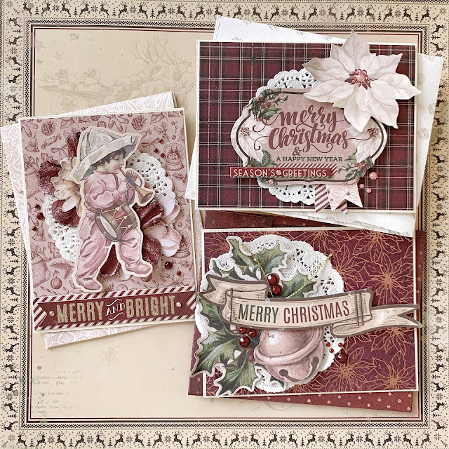 Christmas_Treasures_Cards_Angela_Aug15_01.jpg