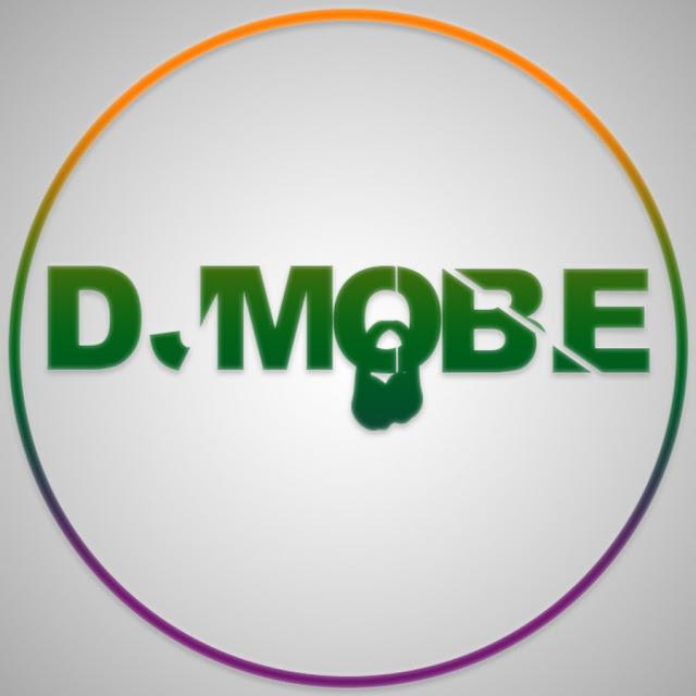 MIX ANGOLA RECORDAR (WHIT DJ MOBE) [DOWNLOAD/BAIXAR MIX] 2021