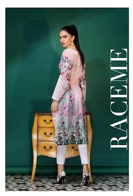 latest-kurti-design-for-girls