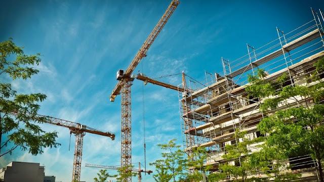 ΦΠΑ οικοδομή: Η Κομισιόν λέει «όχι» στην αναστολή – Τι θα κάνει η κυβέρνηση;