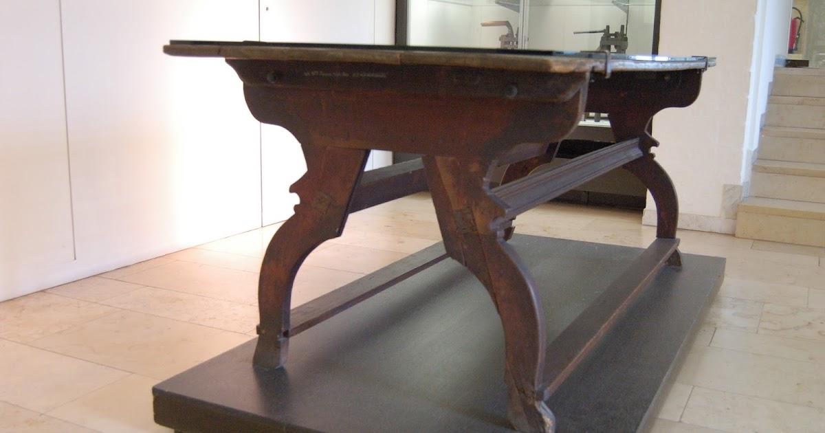ledgers furniture