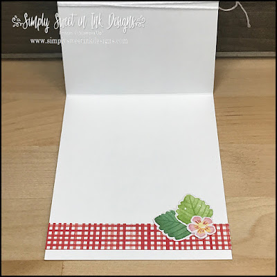 Enjoy some fun creativity with mystery stamping!