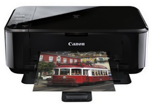 Canon PIXMA MG3150 Drivers Free Download