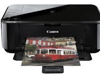 Canon PIXMA MG3150 Drivers Free Download